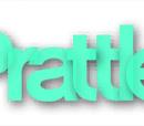 Prattle