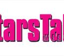 Stars Talk Weekly