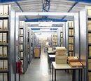 Archivisten