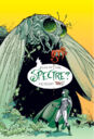 The Spectre Vol 4 26 Textless.jpg