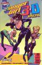 Danger Girl 3-D Special Vol 1 1.jpg