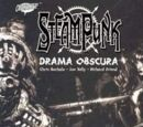 Steampunk: Drama Obscura (Collected)