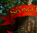 The SpongeBob Movie: Sponge Out of Water/transcript