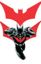 Batman Beyond Vol 4 1 Textless.jpg