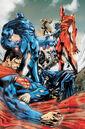 Superman Batman Vol 1 36 Textless.jpg