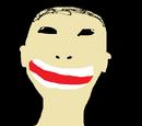 """Slender Man"" On GTA V- ""GTA 5 Easter Egg""- How To Find Slender Man In GTA V"