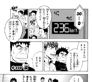 Chapter 330