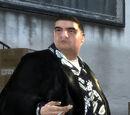 Payback (GTA IV)