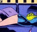 Punisher 2099 Vol 1 20/Images