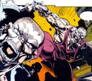 Punisher 2099 Vol 1 22/Images