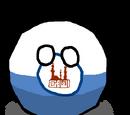 Cairoball