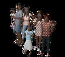 Rodzina Annan