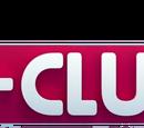 Cine Fã-Clube