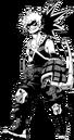 Katsuki Bakugo Full Body Hero Costume.png