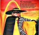 Hamburglar/Gallery