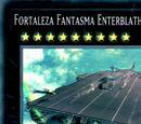 Fortaleza Fantasma Enterblathnir