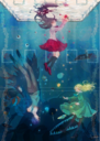 Water Painting Ib.png