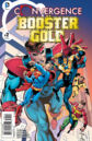 Convergence Booster Gold Vol 1 2.jpg