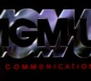 MGM/UA Communications Co.