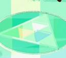 Las tres Diamantes