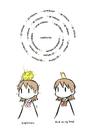 Nichijou-1445850.png