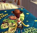Pixar songs