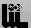 WAWV-TV