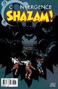 Convergence Shazam! Vol 1 2.jpg