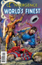 Convergence World's Finest Comics Vol 1 2.jpg