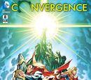 Convergence Vol 1 8