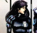 S.H.I.E.L.D. members (Earth-928)