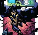 Dick Grayson Earth 2 0002.jpg