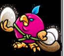 Cruelsquawk Hatchmaster