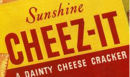 Cheezit Original.png