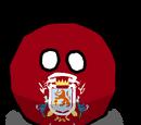 Caracasball