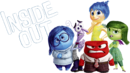 Inside Out Promo 2.png