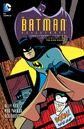 Batman Adventures Vol 2 TP.jpg