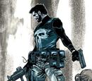 Suicide Squad (Earth-DG52)