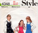 Style 4348