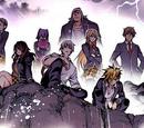 Consejo Diez Élite de Shokugekipedia