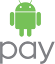 AndroidPay.png