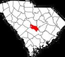 Calhoun County, South Carolina