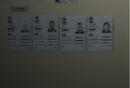 Heist Planning Board GTAV Crew Selected.png