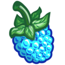 Sour Blue Raspberry-icon.png