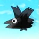 Ahou-Bird.png