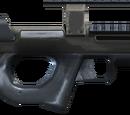 Sturm-MP (V)