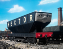HectortheHorrid!107.png
