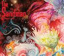 Sandman: Overture Vol 1 5