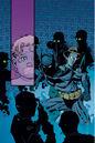 Batman Legends of the Dark Knight Vol 1 165 Textless.jpg