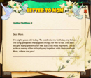 Mothers day letter 1.png